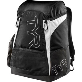 TYR Alliance 45L Sac à dos, black